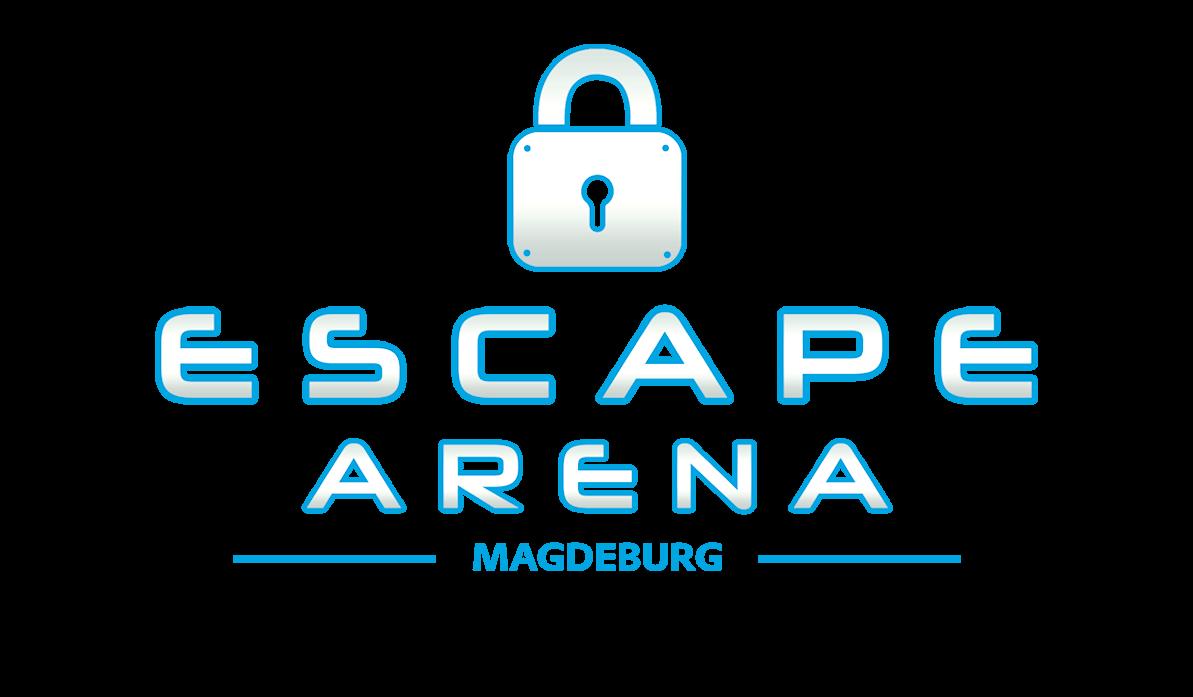 Escape Arena Magdeburg